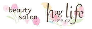 huglife-beautysalon